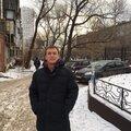 Вадим Баймуратов, Демонтаж побелки в Усть-Катаве
