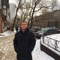 Вадим Баймуратов, Штукатурка стен в Сатке