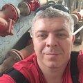 Sergey Tsalyuk, Замена теплосчетчика в Мытищах