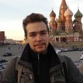 Александр Бибиков, Настройка резервного копирования данных в Северном Измайлово
