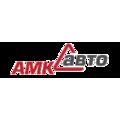 Автошкола АМК-АВТО, Парковка в Выхино-Жулебино