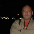 Мазикин Сергей, Автоматизация системы контроля доступа в Пушкинском районе