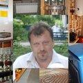 Сергей Александрович Р., Монтаж дополнительных систем очистки воды в Городском округе Бронницы