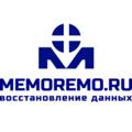 """Центр восстановления данных """"МемоРемо.Ру"""", ООО, Услуги компьютерных мастеров и IT-специалистов в Вологде"""