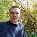Олег Дудин, Покраска стен в Городском округе Саранск