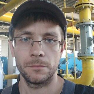 Виталий Бокк