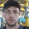 Виталий Бокк, Монтаж ливневой канализации в Городском округе Новосибирск