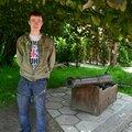 Александр К., Рабочий на час в Калининграде