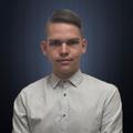 Михаил Лазарев, Программирование: Pascal в Солнечногорском районе