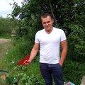 Владимир Куддо, Демонтаж обоев в Архангельской области