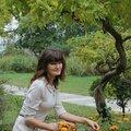 Виктория Сергеевна Чеботарёва, Консультация ландшафтного дизайнера в Городском округе Таганрог
