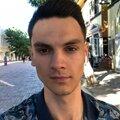 Владимир Кукиев, Подключение джакузи в Горячем Ключе