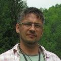 Андрей Ковалёв, Изготовление металлической двери в Северном административном округе