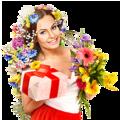 ГК Все Цветы Волгограда, Доставка цветов в Восточном Измайлово
