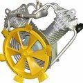Ремонт и техническое обслуживание компрессорных установок