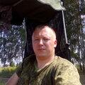 Руслан Лукинов, Установка осветительных приборов в Рязанской области