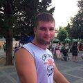Евгений М., Утепление фасадов в Щелково