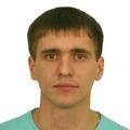Антон Сергеевич К., Доставка воды в Железнодорожном районе