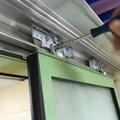 PRO-LOCKS, Монтаж дверной фурнитуры в Академическом районе