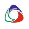 Абсолют-Сиб, Ремонт и установка кондиционеров в Кубовой