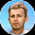 Сергей Ш., Другое в Екатеринбурге