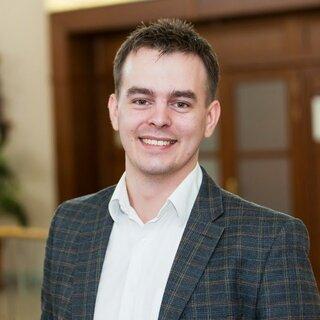 Александр Гранкин