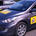 Автошкола Бонус, Вождение на механике в Пороховых