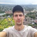 Артём Абашкин, Срочная доставка в Городском округе Липецк