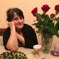 Рена Гусейнова, Закупка продуктов в Москве