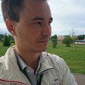 Сергей Баборико, Промосайт в Туле