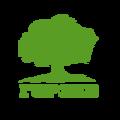 Городская Экологическая Компания, Бизнес-консалтинг в Муринском городском поселении