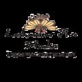Studio Lashmaker Pro, Коррекция бровей в Перми
