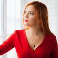 Галина Узких, Репетиторы по математике в Кировском районе