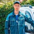 БуксирАвто, Эвакуатор для легковых авто в Городском округе Серпухов
