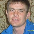 Сергей Еремин, Настил ковровых покрытий в Городском округе Новосибирск