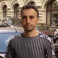 Сергей П., Оформление витрин и мест продаж в Москве и Московской области