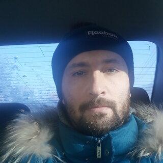 Фарид Халифаев