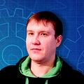 Алексей Кокорин, Ремонт: не заливает воду в Железнодорожном