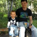 Виталий Фомин, Другое в Заельцовском районе