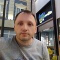 Владимир К., Настройка интернета в Орехово-Зуево