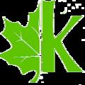 """Строительная компания """"Клен-нн"""", Услуги по ремонту и строительству в Городском округе Боре"""