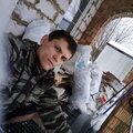 Александр Фёдоров, Шпатлевание поверхности в Химках