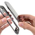 Замена корпуса мобильного телефона или планшета