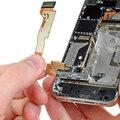 Замена шлейфа матрицы мобильного телефона или планшета