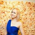 Анна Поспелова, Дизайн вывесок и входных групп в Городском округе Ставрополь