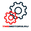 TMSmotors.ru, Диагностика авто в Советском районе