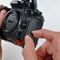Диагностика фото- и видеотехники