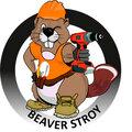 Beaver-Stroy, Ремонт ванной комнаты в Красноярском крае