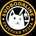 Svobodaline, Дизайн вывесок и входных групп в Пензенской области