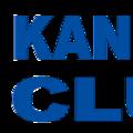 kangenclub, Доставка воды в Таганском районе